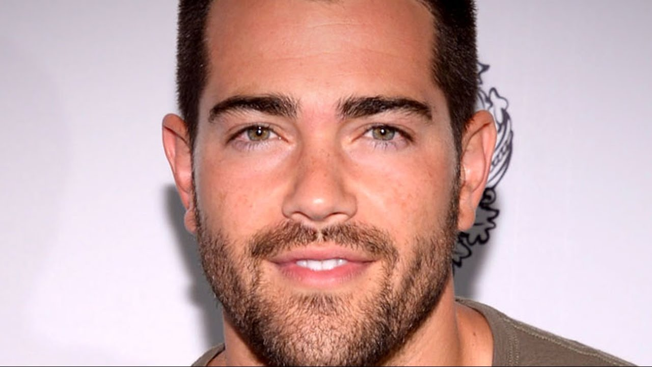 Who's Jesse Metcalfe? Bio: Wife, Baby, Net Worth, Married ...