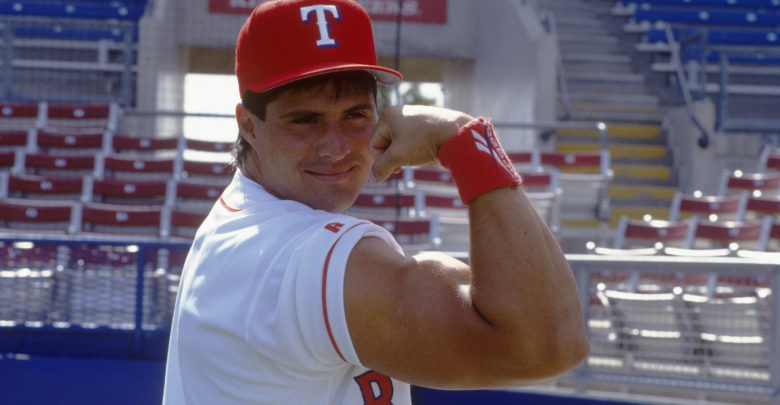 jose-canseco_8069-780x405.jpeg