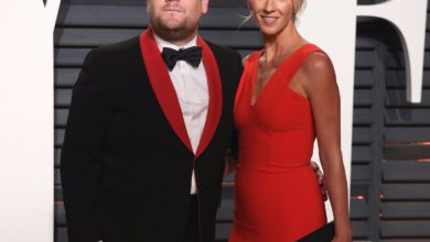 Who Is Israel Gutierrez Bio Net Worth Married Children Dating