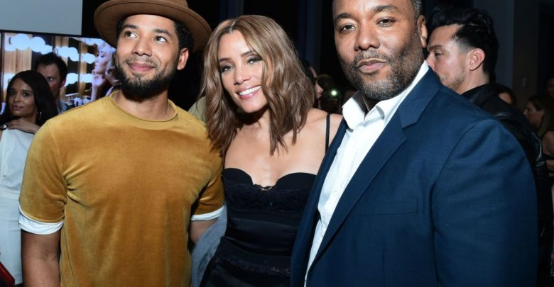 Who is Michael Michele? Wiki: Body, Husband, Parents, Son
