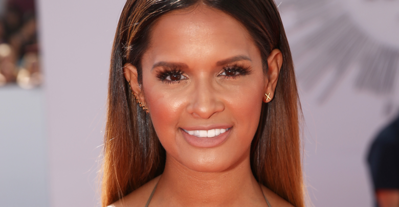 bruno mars dating rocsi diaz