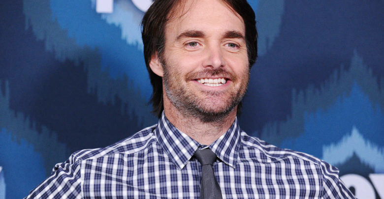 Where's Will Forte today? Wiki: Wife, Net Worth, Mother, Son